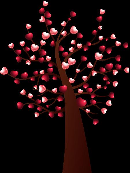 Saint-Valentin.Valentine Day