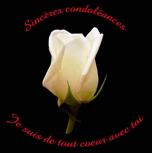 """Résultat de recherche d'images pour """"belles images de condoléances"""""""