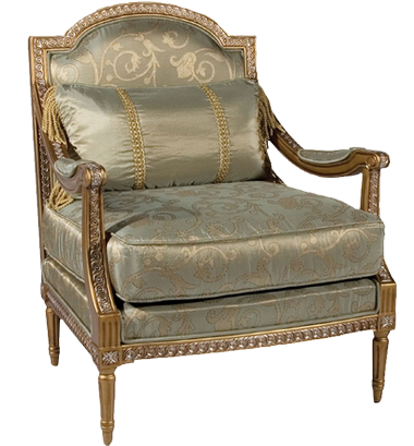 tubes chaise fauteuil rocking chair page 4. Black Bedroom Furniture Sets. Home Design Ideas