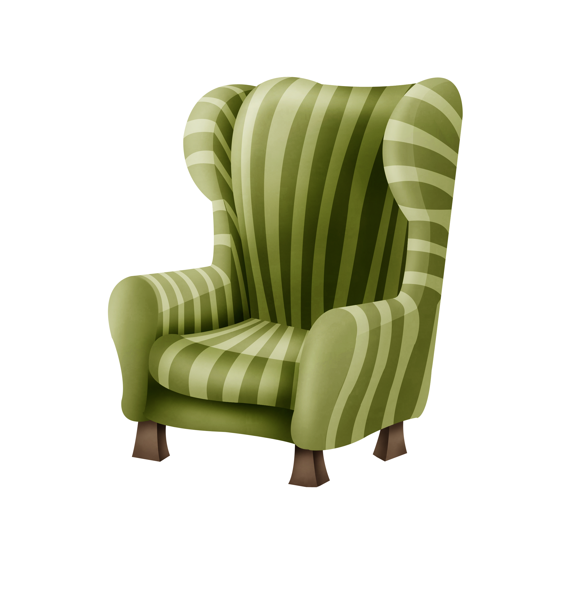 tubes chaise fauteuil rocking chair page 40. Black Bedroom Furniture Sets. Home Design Ideas