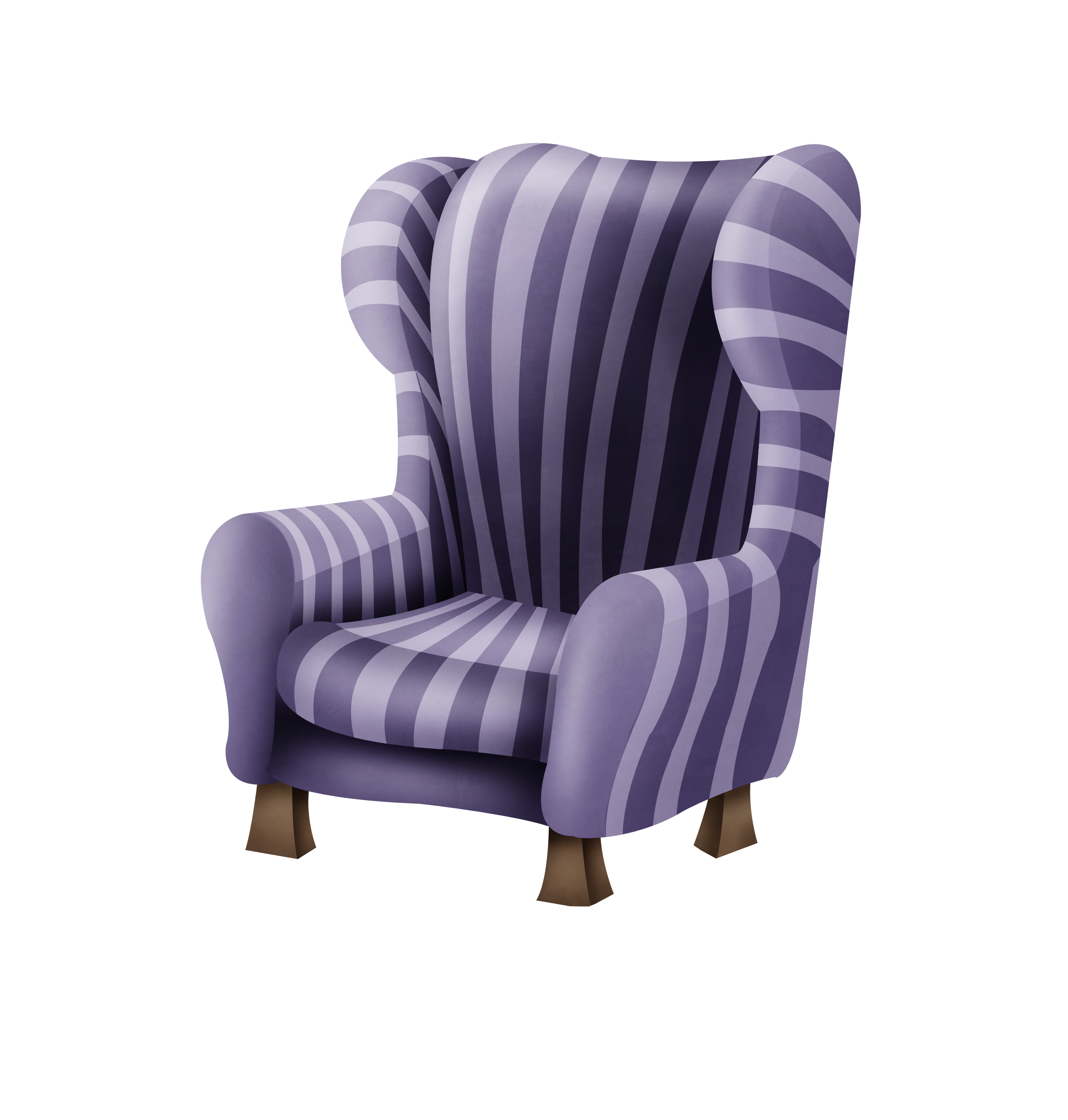 chaise fauteuil rocking chair. Black Bedroom Furniture Sets. Home Design Ideas